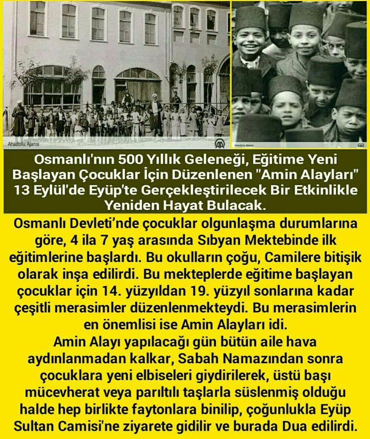 #OsmanlıDevleti #AminAlayları #EyüpSultan #Eyüp #çocuk #okul #cemaat #ottoman #Anadolu #Musul #Kerkük #kemalkılıçdaroğlu #laik #EnverPaşa #Meclis #Miletvekili #TBMM #İsmetİnönü #Atatürk #Cumhuriyet #Cami #türkiye #istanbul #ankara #izmir #laiklik #asker #israil #sondakika #mhp #antalya #polis #jöh #pöh #dirilişertuğrul #tsk #RecepTayyipErdoğan #chp #tarih #bayrak #vatan #devlet #islam #din #gündem #türk #ata #Pakistan #Adalet #turan #kemalist #Azerbaycan #Öğretmen #Kanun #Belge #KemalAtatürk