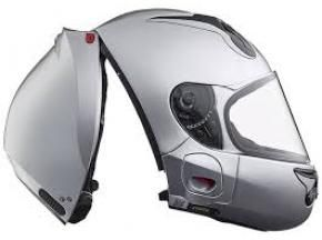 They offer some penetrating insights into the complex world of Global Helmets Consumption Industry.   Request a sample of this report @ http://www.orbisresearch.com/contacts/request-sample/97753 .  Browse the complete report @ http://www.orbisresearch.com/reports/index/global-helmets-consumption-market-2016-industry-trend-and-forecast-2021 .