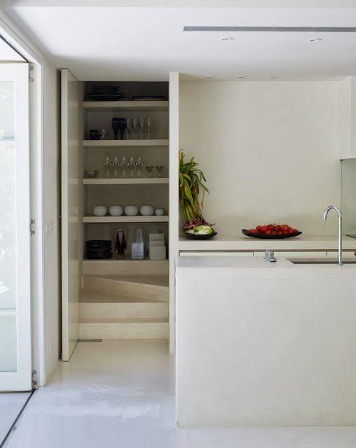 JohnRocha_Kitchen