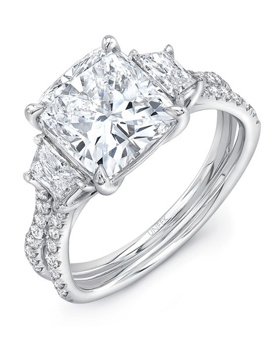 17 Best images about Uneek Designs Jewelry on Pinterest
