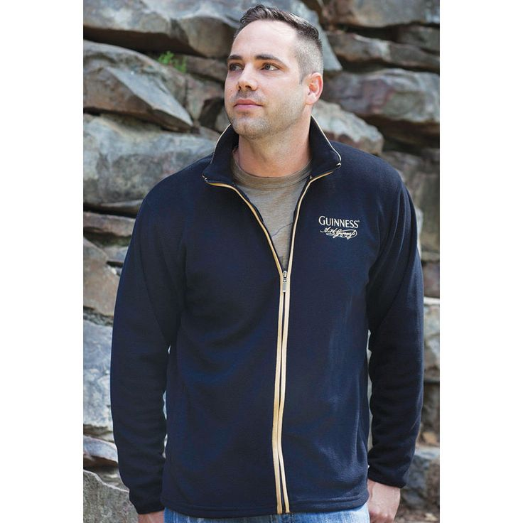 Irish Clothing and Warmth For The Family Largest selection of Irish Clothing  & Gifts. Use