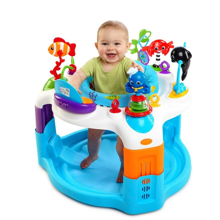 Baby Walkers Amp Entertainers Keep Your Baby Smiling With