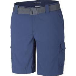 New Zealand Auckland Shorts in Dark Blue – 62% | Size W36 | Men's trousers New Zealand Auckland | Nza   – Products