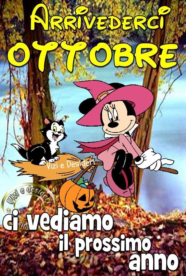 #ottobre