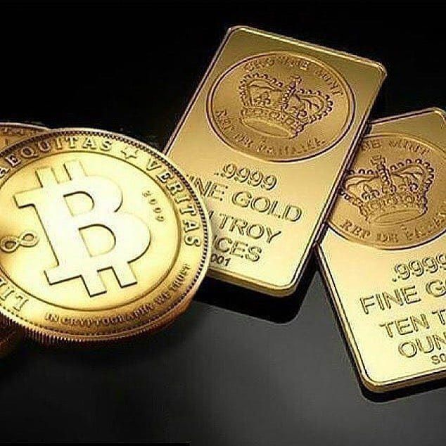 Stocker bitcoins free how to bet on blackjack