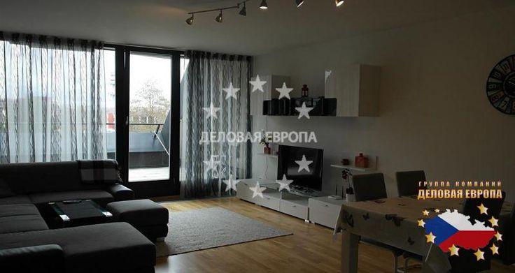 НЕДВИЖИМОСТЬ В ЧЕХИИ: продажа квартиры 3+КК, Прага 3, цена 421 000 € http://portal-eu.ru/kvartiry/3-komn/3+kk/realty462/  Предлагается на продажу квартира 3+КК площадью 164 кв.м с террасой и садом в районе Прага 3 – Жижков стоимостью 421 000 евро. Квартира является частью жилого комплекса класса люкс, насчитывает в себе два этажа и расположена на втором и третьем этаже семиэтажного дома. На первом этаже есть ванная и спальная комнаты со входом на небольшой сад. Этажом выше имеются просторная…