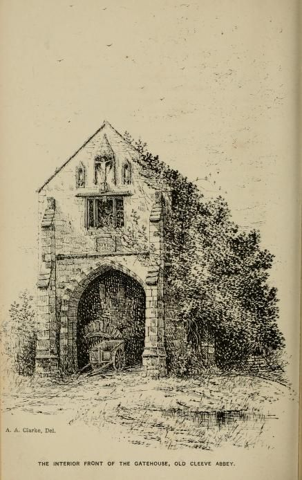 v. 5-6 (1854-1855) - Somerset archaeology and natural history : - Biodiversity Heritage Library