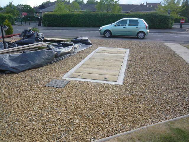 Auto Repair Garage Pit : Best inspection pit images on pinterest garages