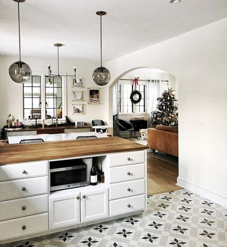 Gemütlich Küchen Nach Design Sonnenschein Küste Fotos - Küchen Ideen ...