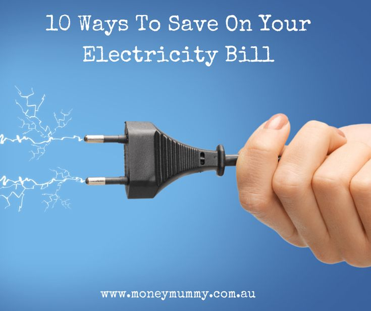 Find out how much changing electricity suppliers cut my bill and what we are going to do now to further ramp up the savings!!! #saving