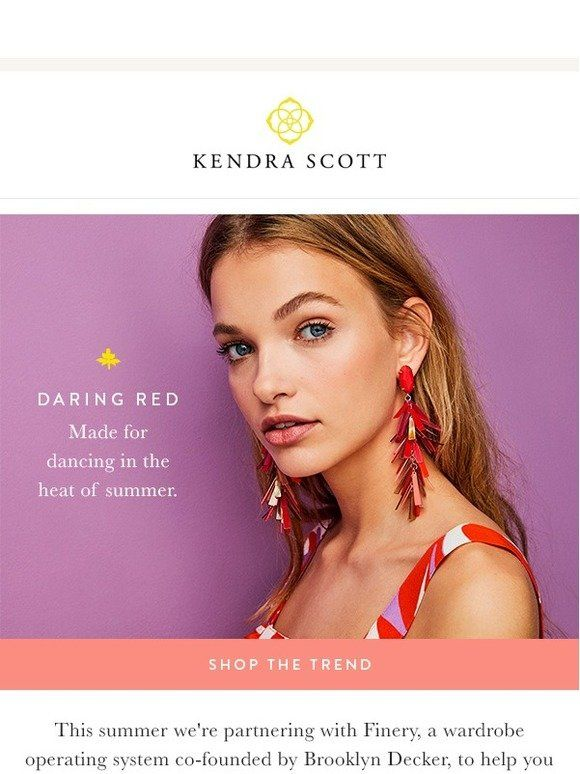 10++ Kendra scott jewelry coupon code ideas in 2021