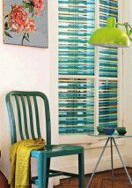decorar con cinta adhesiva japonesa 16