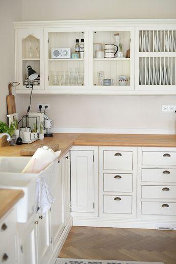 Die besten 25+ Ikea neuss Ideen auf Pinterest | Einbauschrank ...