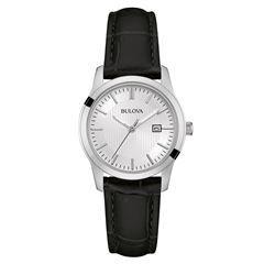 Sanborns en Internet - -Reloj Bulova 96M129   $ 2 119 - 02/17