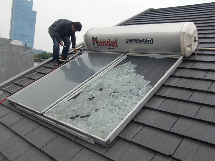 081313462267 Jual & Service Solahart Pemanas Air.Solar Water Heater Cv.Davi Natama adalah perusahaan yang bergerak dibidang jasa service Solahart dan penjualan Solahart pemanas air.Solahart adalah produk dari Australia dengan kualitas dan mutu yang tinggi.Sehingga Solahart banyak di pakai dan di percaya di seluruh dunia. Untuk keterangan lebih lanjut. Hubungi kami segera. Davi Natama Jakarta Indonesia  Telp : +6221-31676735 Fax : +6221-48102925