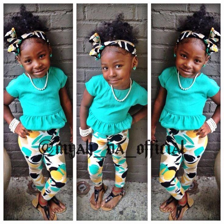 Kids fashion  girls' fashion
