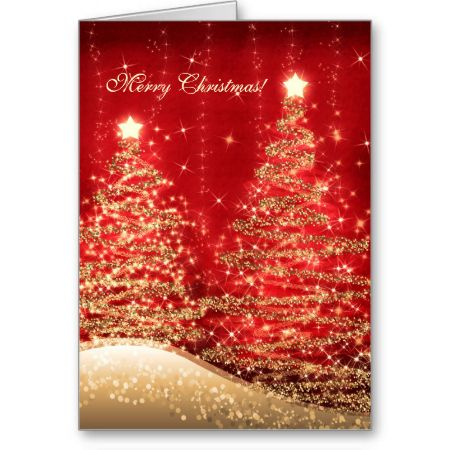 34 best christmas greeting cards images on pinterest for Elegant christmas card ideas
