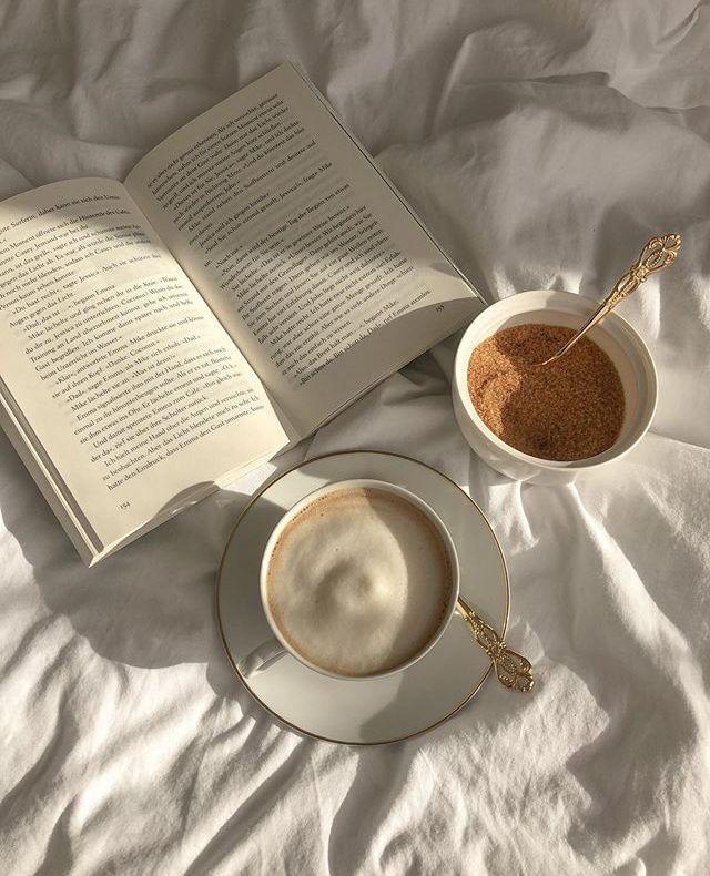 Tamaraclaren On Instagram Bruwho On Tumblr For More Brown Aesthetic Aesthetic Coffee Cream Aesthetic