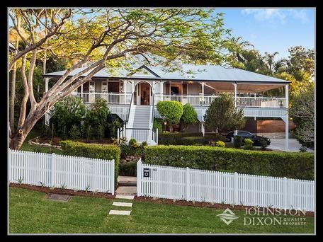 90 Hilda Street Corinda Qld 4075 - House for Sale #122304978 - realestate.com.au
