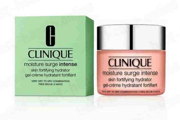 Pin By Best Health On العناية بالبشرة Clinique Moisturizer Clinique Moisture Surge Shampoo Bottle