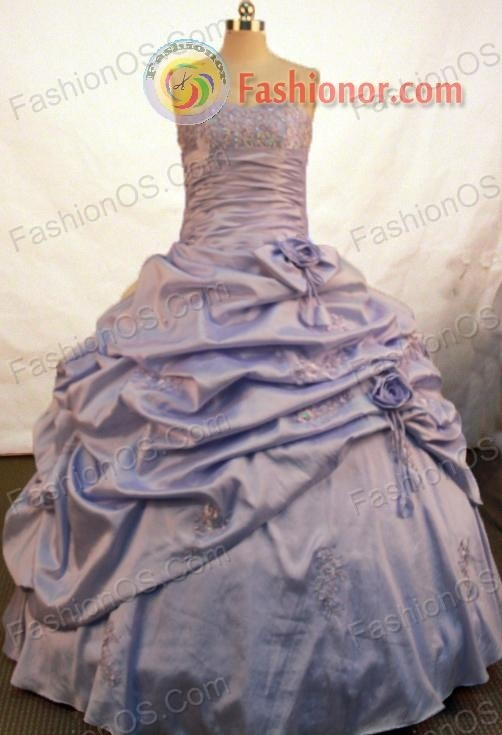 http://www.fashionor.com/Quinceanera-Dresses-For-Spring-2013-c-27.html  Bowtie 2013 2017 Dresses quinceanera in Pompano Beach   Bowtie 2013 2017 Dresses quinceanera in Pompano Beach   Bowtie 2013 2017 Dresses quinceanera in Pompano Beach