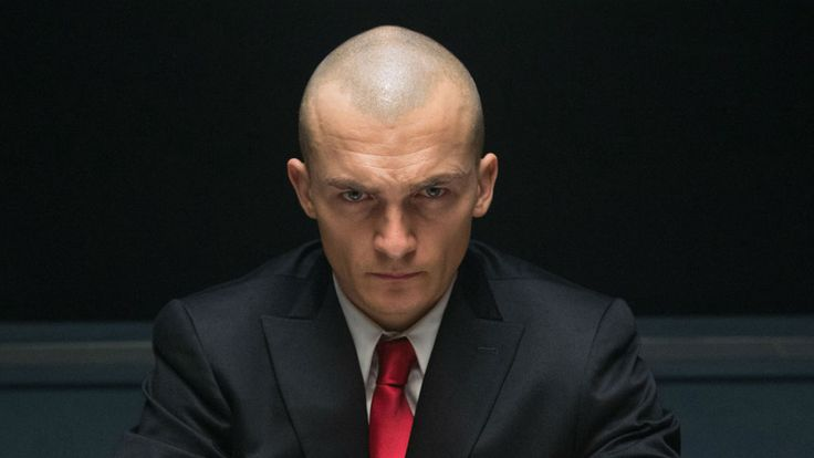 Hitman: Agent 47 only garnered a 7% rate from Rotten Tomatoes and failed to impress its audience. Fans are speculating that this  might be the curse of video games turned movies.   http://www.thebitbag.com/hitman-agent-47-movie-fails-to-impress-rates-only-7-in-rotten-tomatoes/115227