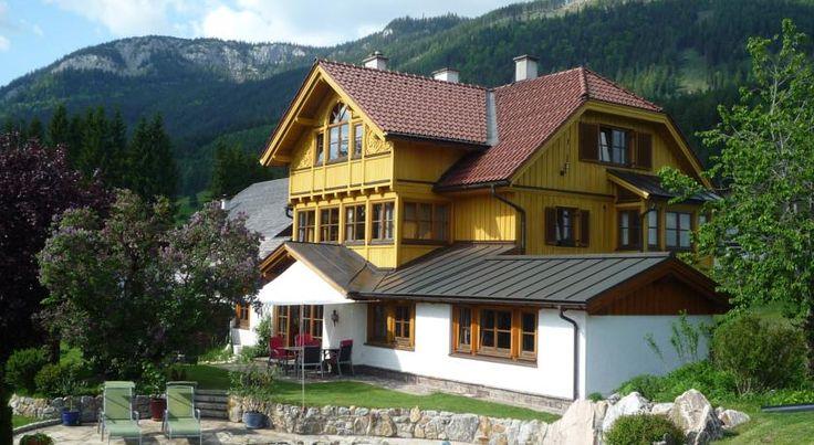 Booking.com: Apartment Schloemicher Leopold und Birgitt , Pichl bei Aussee, Ausztria - 21 Vendégértékelések . Foglalja le szállását most!