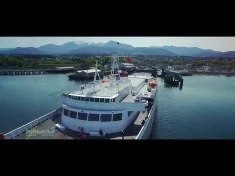 Black Ball Ferry Line   Daily Departures to Victoria and Port Angeles