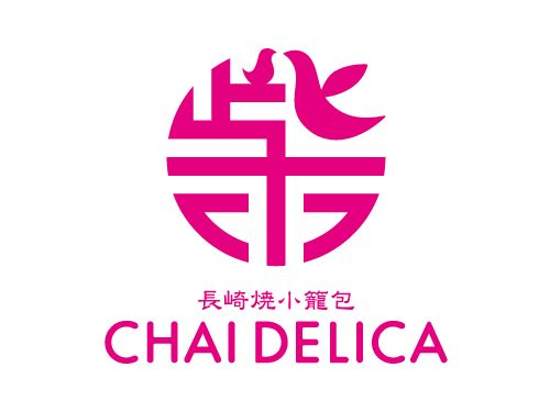 チャイデリカ