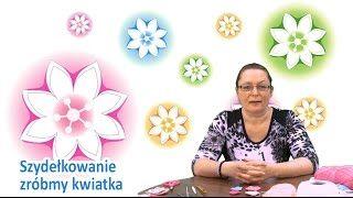 Nitka Wiedzy - YouTube