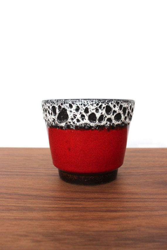 25 legjobb tlet a pinteresten a k vetkez vel for Blumentopf keramik