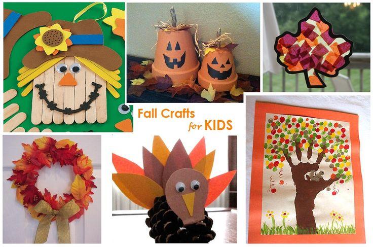 Fall Food ideas | Fun Fall Activites and Recipes from Real San Diego Moms | Mira Mesa ...