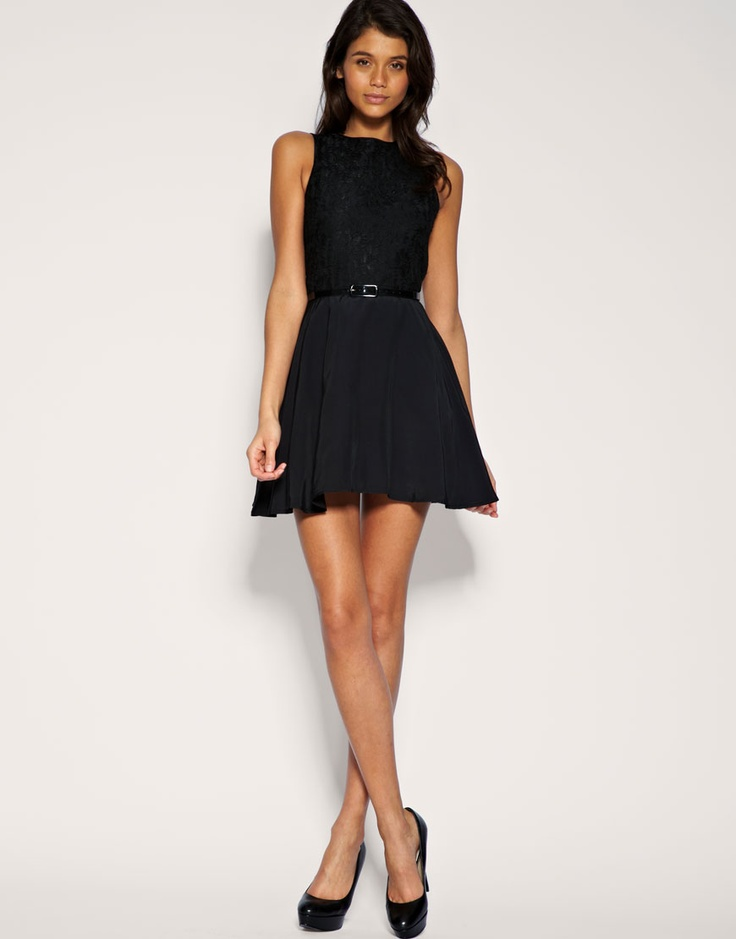 1000 images about dresses to wear to a wedding on for Cute dresses to wear to a fall wedding