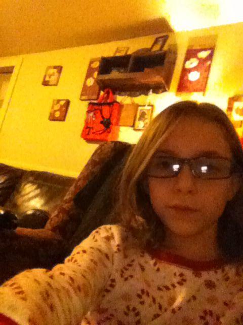 Love the glasses  Tween Selfies  Glasses Glass Selfie