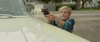Watch Full Movie Bad Grandmas - Free Download HD Version, Free Streaming, Watch Full Movie