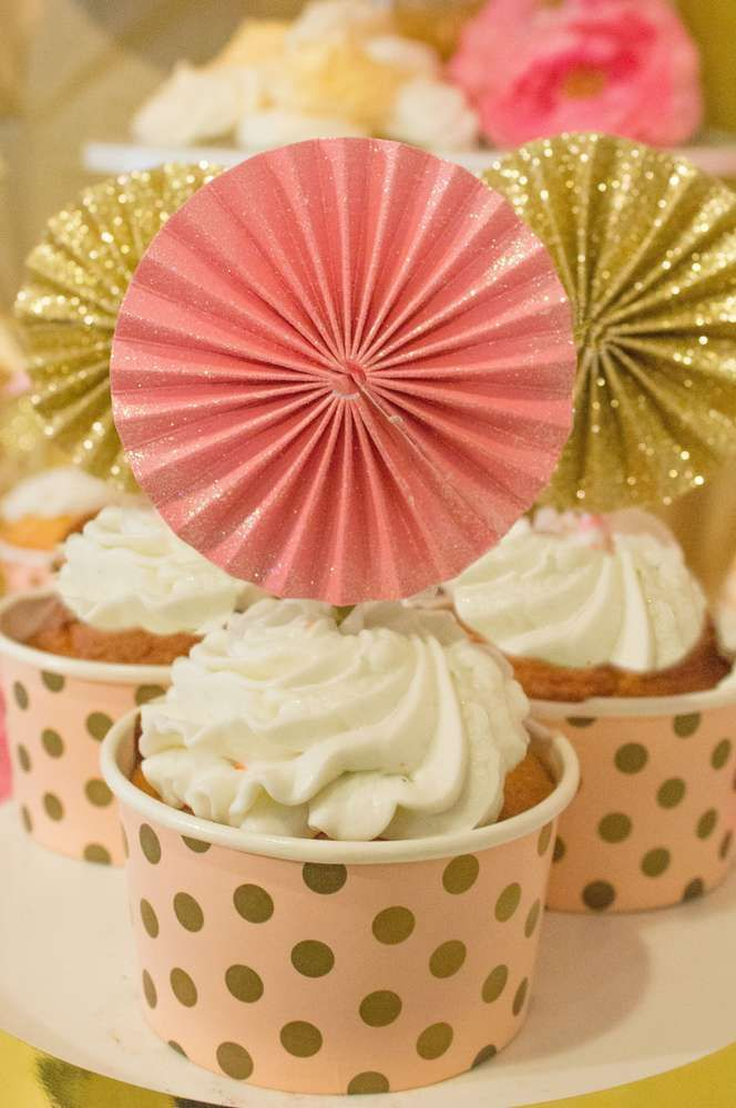 109 best Partyideen images on Pinterest Wedding ideas, Color