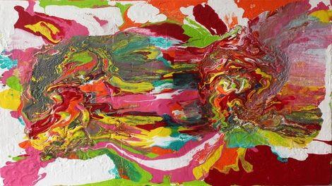 sebastian stankiewicz, no389 on ArtStack #sebastian-stankiewicz #art