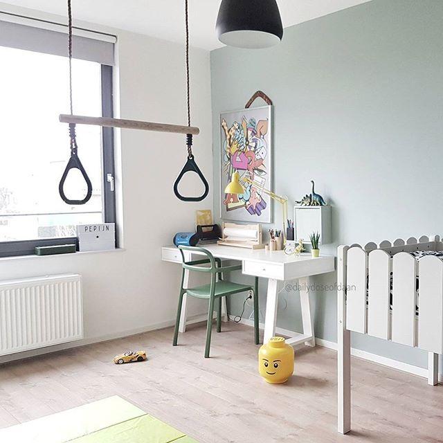 25+ beste ideeën over Trendy interieur op Pinterest - Familie ...