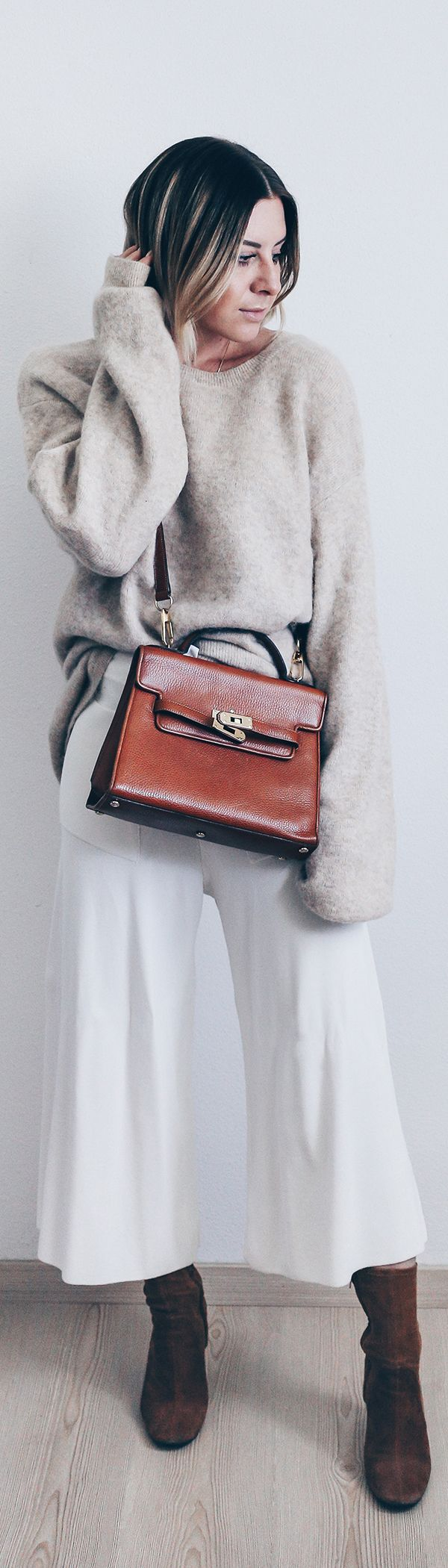 Trendfarben 2017: Die Must-haves im Herbst! (+7 Outfits zum Nachstylen) – Who is Mocca? – Fashion Trends, Outfits, Interior Inspiration, Beauty Tipps und Karriere Guides