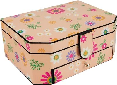 deb-childrens-jewelry-box