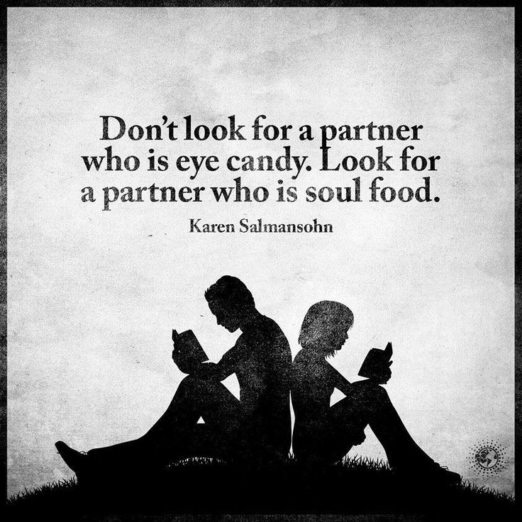 Don T Be Eye Candy Be Soul Food Quote Meaning: 273 Best Images About Quotes On Pinterest