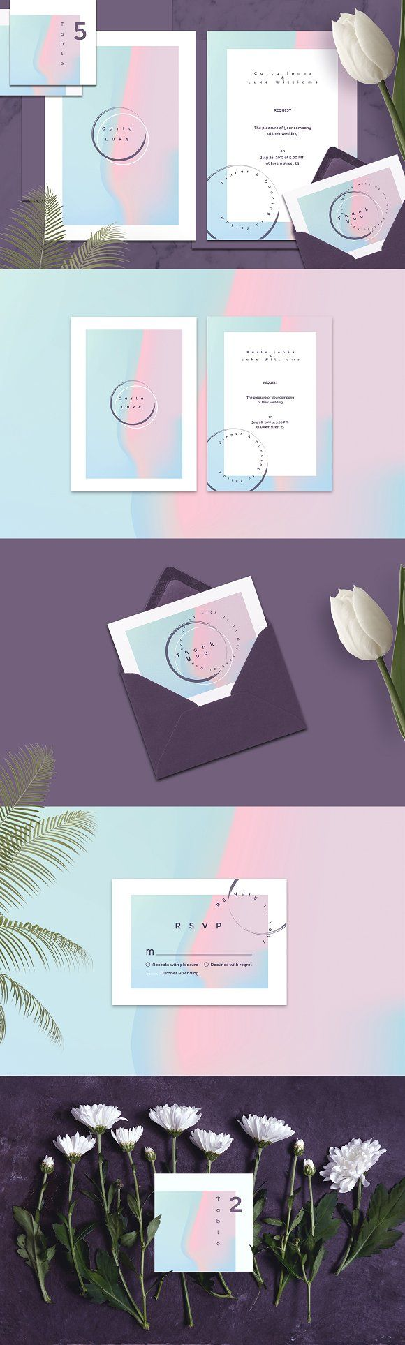 wedding invitations design template%0A Sample Resume Format Download