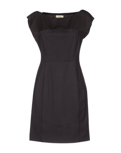 Vestito corto Hoss intropia Donna - Acquista online su YOOX