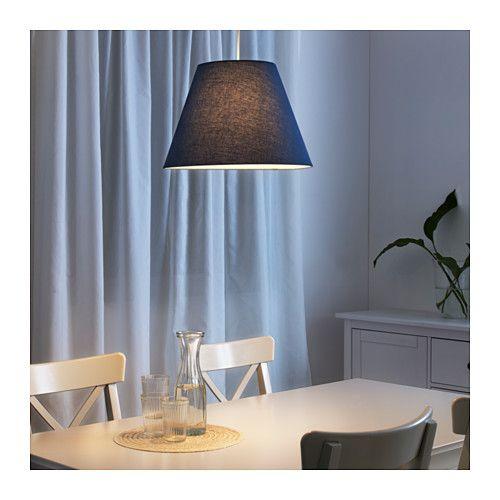 OLLSTA Lamp shade  - IKEA