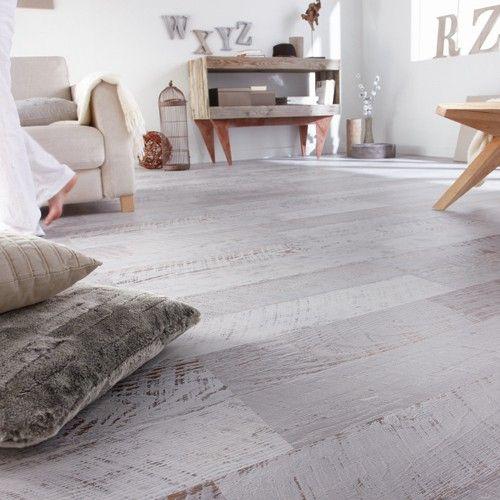 graues laminat | schlafzimmer ideen | pinterest | zuhause, wohnen ... - Laminat Wohnzimmer Modern
