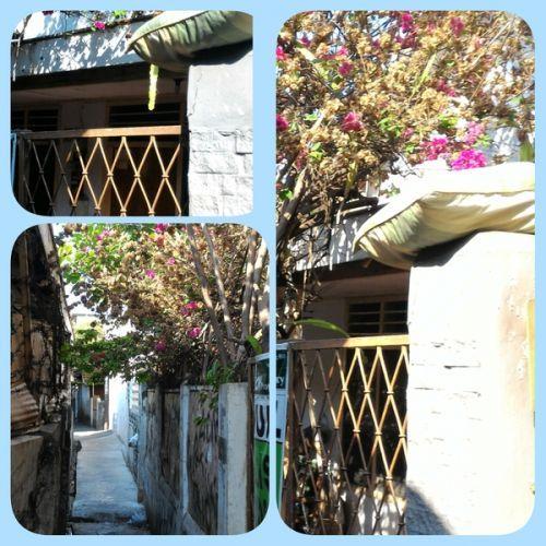 DIJUAL CEPAT RUMAH TUA GUNUNG SAHARI (HITUNG TANAH SAJA) JL GUNUNG SAHARI, GUNUNG SAHARI Sawah Besar » Jakarta Pusat » DKI Jakarta