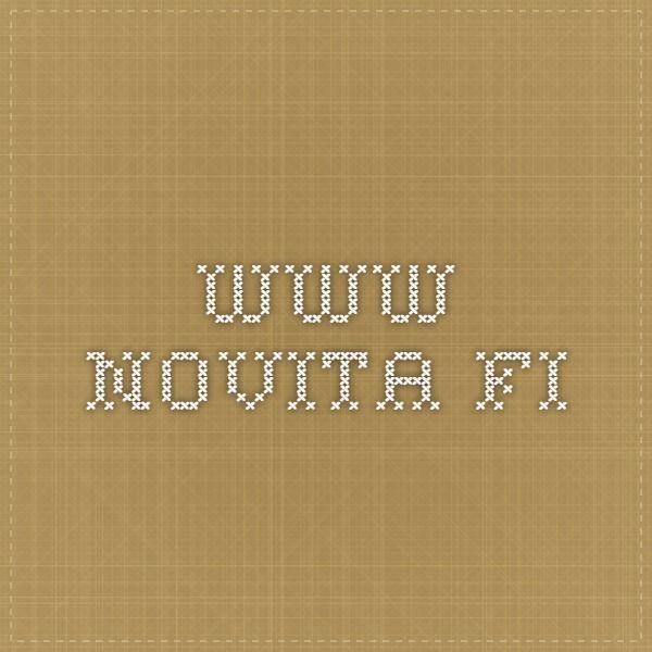 www.novita.fi