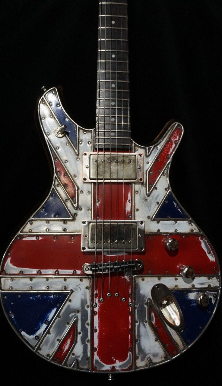 28 best mcswain guitars images on pinterest electric guitars custom guitars and bullets. Black Bedroom Furniture Sets. Home Design Ideas