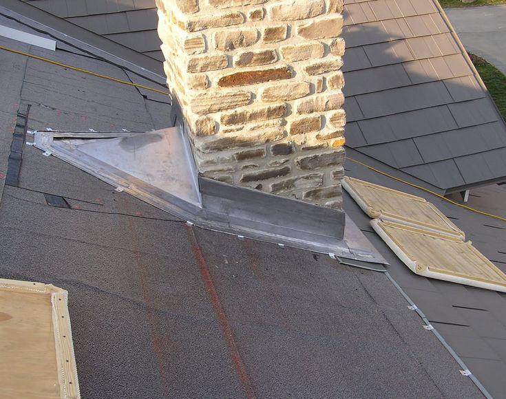 Best 25 Roof Leak Ideas On Pinterest Roof Leak Repair