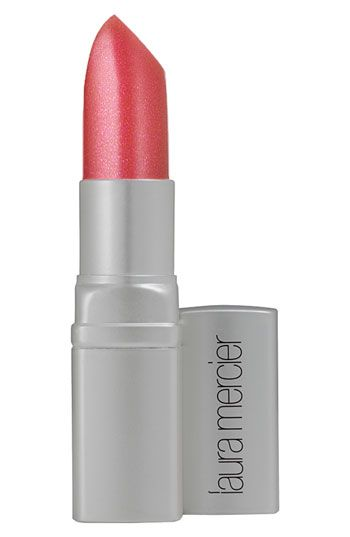 my favorite lip balm (more like gloss) and I'm all out!